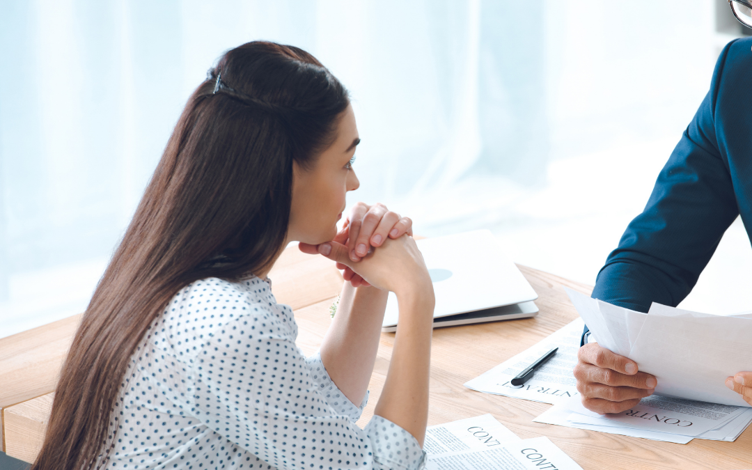 What Is Credit Counseling?